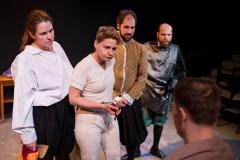 Theatre Company. Photo by Kensie Wallner.