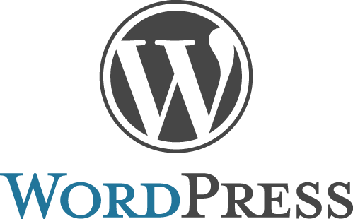 The WordPress.org Logo