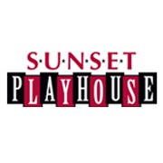 Sunset Playhouse Logo