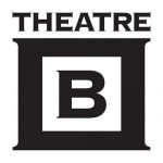 Theatre B Logo