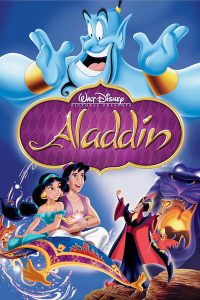 Image Result For Aladdin Full Length