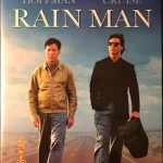 Rain Man DVD cover