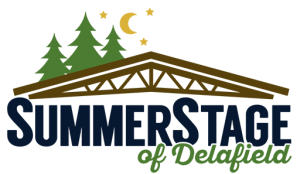 SummerStage of Delafield